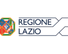 La situazione nel Lazio: sono 3554 gli attuali casi positivi