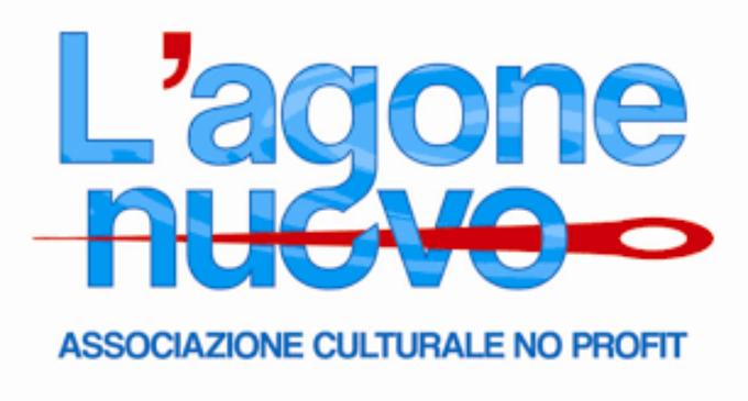 Il prossimo Futuro, i Giovani, la Scuola – di Claudio Cappabianca (Ass. L'Agone Nuovo)