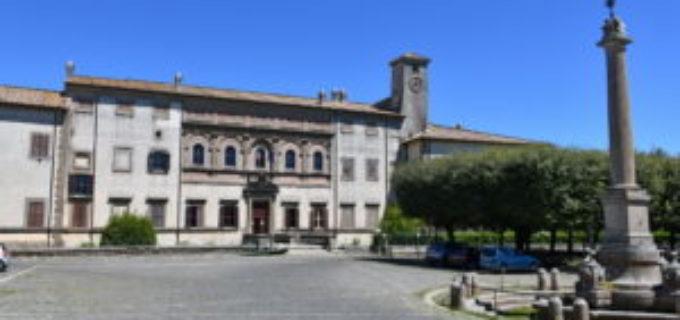 TUTTI GUARITI A ORIOLO ROMANO – CHIUSURA COC E FINE DELL'EMERGENZA
