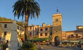 I commercianti di Trevignano Romano scrivono al Presidente del Consiglio: il commercio è in grande difficoltà, e mancano aiuti dalle istituzioni