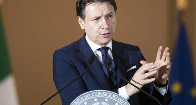 Nominati i vertici diAlitalia: Caio presidente,Lazzariniamministratore delegato