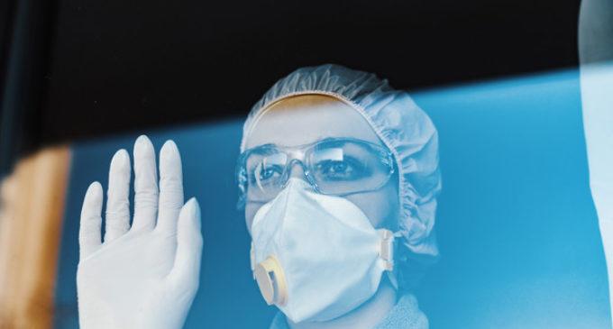 Iss, è donna il 54% dei contagiati, continua la crescita