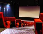 """Cinema, Rutelli: """"Da febbraio a giugno disastro senza precedenti"""""""