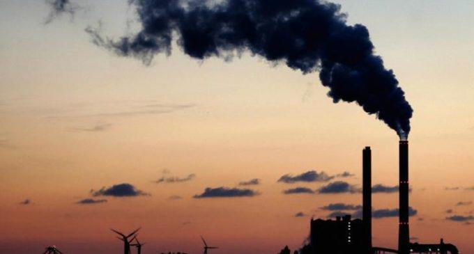 Clamoroso dietrofront: la Danimarca dice NO agli inceneritori