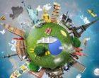 Turismo, francesi e tedeschi guidano il ritorno degli stranieri nell'estate del virus. Numeri e tendenze di Airbnb