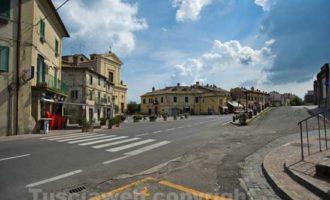 Inaugurazione della Biennale di Viterbo Arte Contemporanea in Villa Altieri a Oriolo Romano – 4 luglio 2020, h 18,30