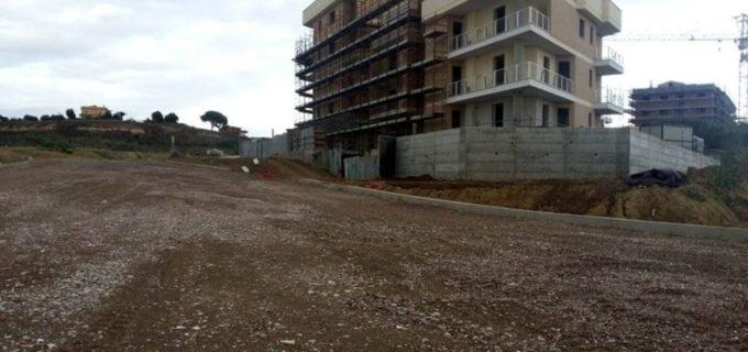 Piani di zona senza opere, tra Regione e Comune un Protocollo di intesa per completare strade e fogne