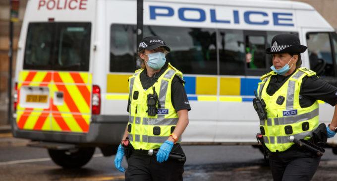 Un altro accoltellamento a Glasgow, è il secondo in 2 giorni