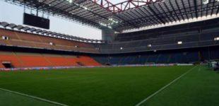 Serie A, calendario: si riparte il 20 giugno con Torino-Parma