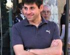 """Il sindaco Rallo: """"Ora nuove sfide e nuove consapevolezze"""""""