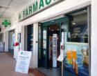 CERVETERI: MULTISERVIZI INSTALLA MAGAZZINO ROBOTIZZATO PRESSO FARMACIA DI CERENOVA