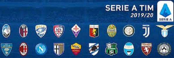 E Ripartito Il Grande Calcio I Risultati Delle Partite Di Campionato Lagone