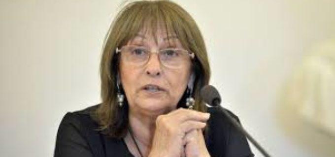"""ROMA CON """"ACCADE"""" LA CITTA' METROPOLITANA DI ROMA RAFFORZA LE POLITICHE SCOLASTICHE"""""""