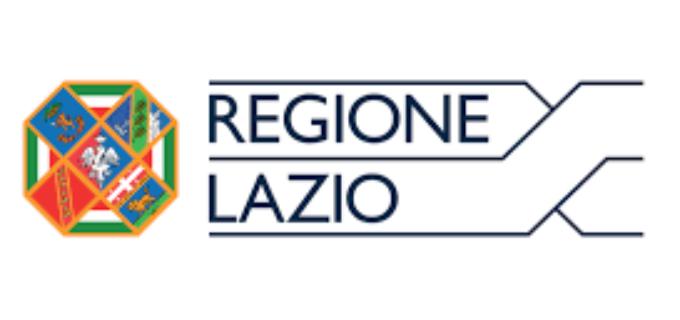 Lazio: Approvato piano turistico triennale