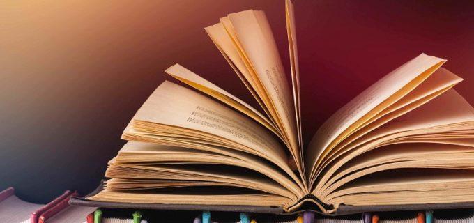 LADISPOLI: LIBRI DI TESTO SCUOLA PRIMARIA MANIFESTAZIONE ALBO FORNITORI