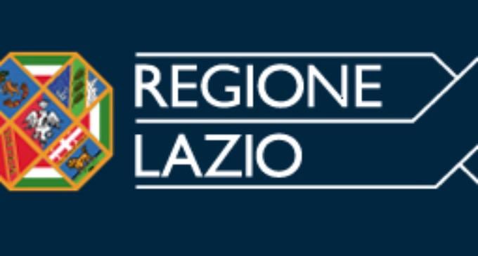 Lazio, Cultura: 346 mila euro per comuni colpiti dal sisma