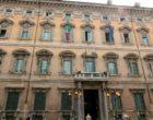 Sondaggi IPSOS, la simulazione di voto: il centrodestra vince, Berlusconi decisivo