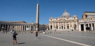 G20, pronto il calendario, leader a Roma il 30 ottobre