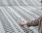 Che cos'è successo a Srebrenica l'11 luglio 1995