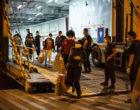 La Sicilia chiede lo stato di calamità per Lampedusa