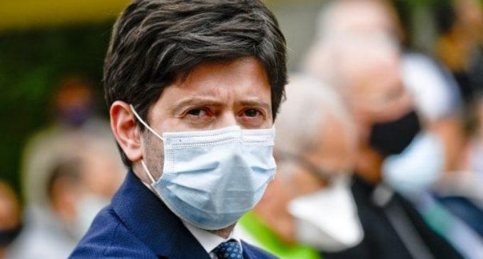 Coronavirus, l'Italia blocca l'ingresso a chi proviene da Perù, Brasile, Bangladesh e altri 10 paesi