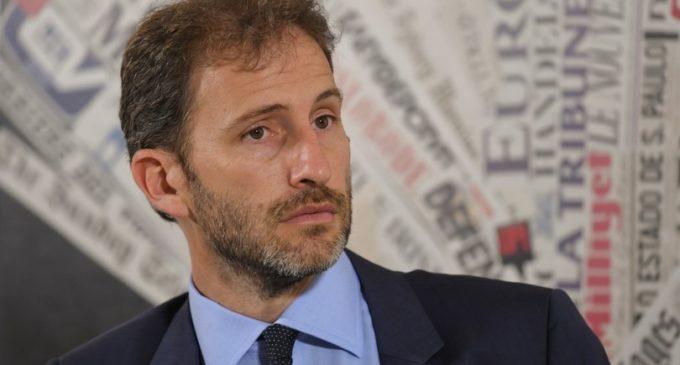 Conte riceve Casaleggio. M5s in fibrillazione