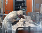 """""""La mortalità per coronavirus in Lombardia è nella media europea"""""""
