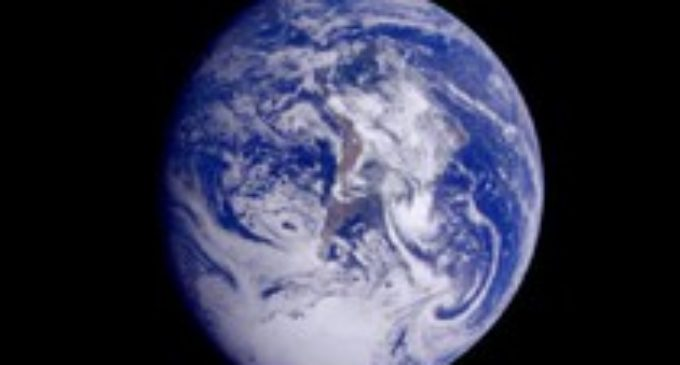 Riscaldamento globale turbo, cancellati 6.000 anni di freddo