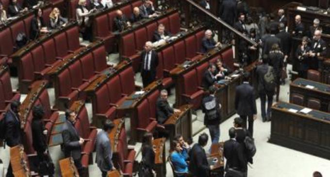 Commissioni, resa dei conti 5S alla Camera: 'raccolta firme contro direttivo'