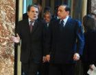 Berlusconi al governo? Consensi per l'assist di Prodi, gelo di Salvini
