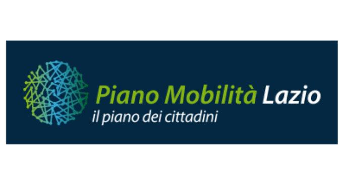 """Regione Lazio e Università di Roma """"La Sapienza"""": questionario sulla domanda di trasporti e aspettative degli utenti"""