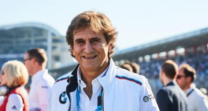 """Zanardi torna in ospedale, trasferito al San Raffaele perché """"condizioni instabili"""""""
