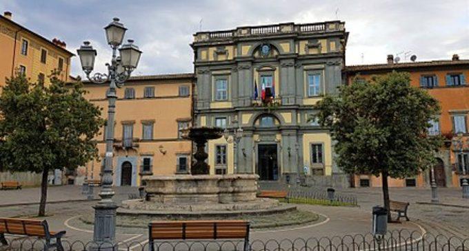 Bracciano: la minoranza, compatta, boccia il Consuntivo 2019 presentato dalla Giunta Tondinelli.
