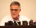 """Zangrillo: """"Io sindaco di Milano? Mai, resti Sala"""""""