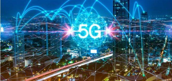5G, DL SEMPLIFICAZIONE E RUOLO DEI COMUNI: COME GESTIRE LE TECNOLOGIE EMERGENTI