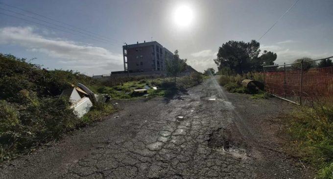 LAZIO: 56 MLN EURO PER INTERVENTI RISTORO URBANO NELLE PERIFERIE DELLA CITTÀ