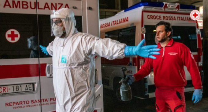 Coronavirus, i dati: 142 nuovi casi in 24 ore, 22 i decessi. 11 regioni non registrano vittime, 7 quelle senza incremento di contagi