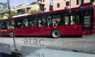Roma, trasporti pubblici da rilanciare: sconti al 70% per gli under 16