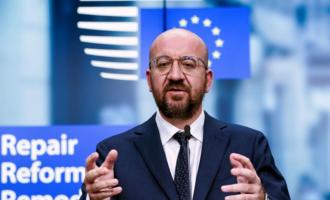 Recovery Fund: quella governance che l'Italia potrebbe temere