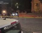 Movida a Roma, troppi drink e assembramenti: isolate due piazze a Trastevere e piazza Bologna per la seconda volta