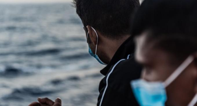 Migranti: Ue, nessun respingimento dall'Italia verso la Libia