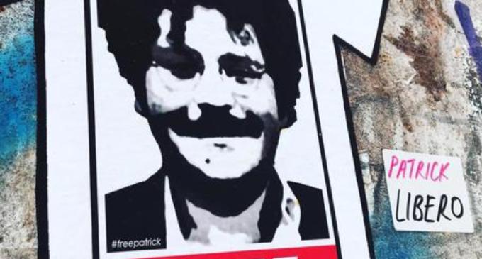 Egitto: Amnesty, le pressioni pagano, agire per Zaky