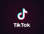 Pompeo, Usa valutano di vietare l'app TikTok
