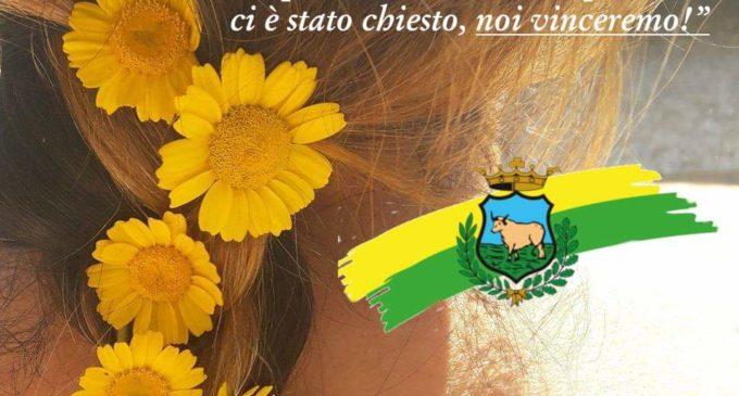 ANDAMENTO DEL CONTAGIO: I NUOVI DATI E LE NUOVE INDICAZIONI DELLA ASL ROMA 4