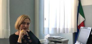 Lettera aperta al neo Dirigente scolastico Lucia Lolli, Ic T.Tittoni di Bracciano