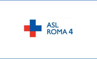 Asl Roma 4: riduzione premio Inail per i progetti di sicurezza e benessere adottati dalla Asl