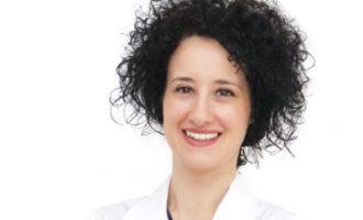 Un nuovo articolo della dott.ssa Azzurra De Luca: ABUSO DI ALCOOL E ADOLESCENZA