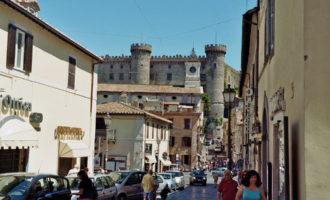 Continua la lotta per le Scuole di Bracciano: una riflessione del gruppo di priorità alla scuola di Bracciano