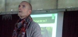 Bullismo e Cyberbullismo: Le parole del Criminologo, Gianluca Di Pietrantonio