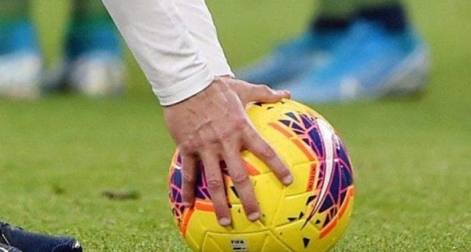 Serie A match di domenica 5 giugno. Risultati e classifica
